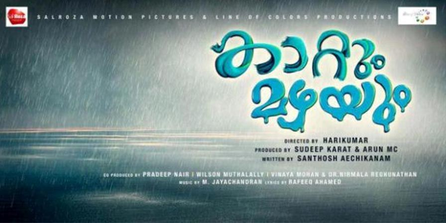 the dolphin bar malayalam movie
